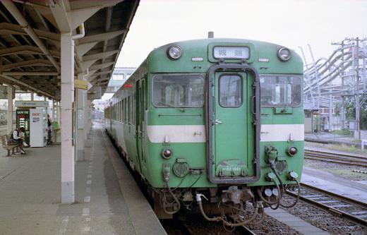 19960920高岡097-1