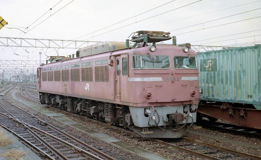 19960920高岡098-1