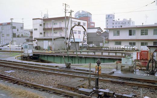 19960920高岡099-1