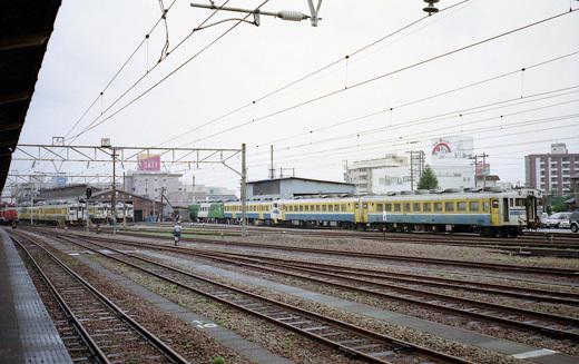 19960920高岡100-1