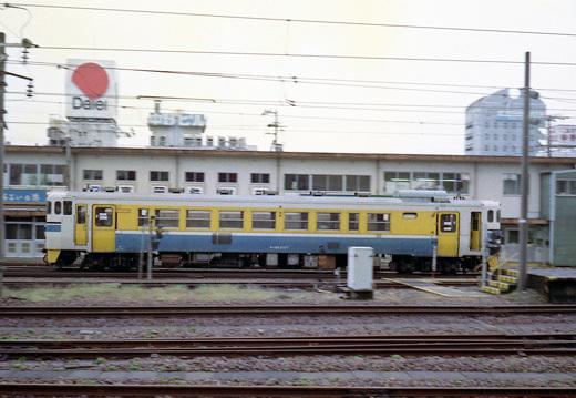19960920高岡101-1