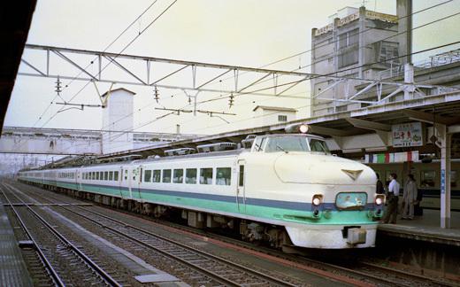 19960920高岡102-1