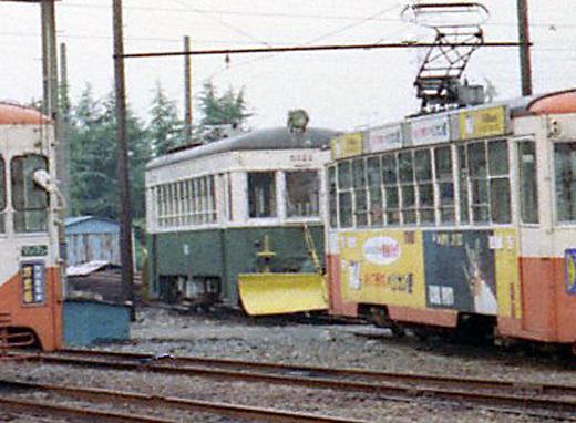 19960920高岡086-2