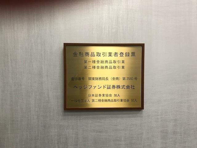 image1 (44)