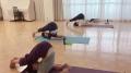 yoga11122.jpg