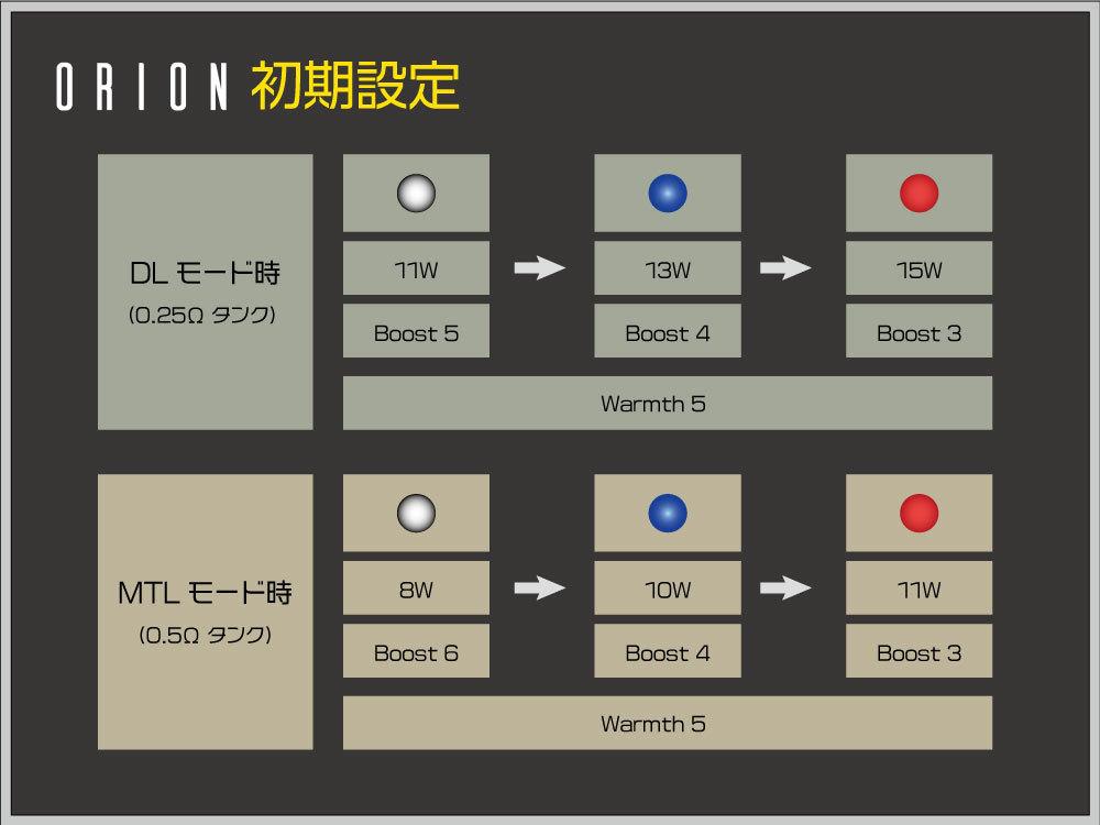 pic-default-wattage-2.jpg