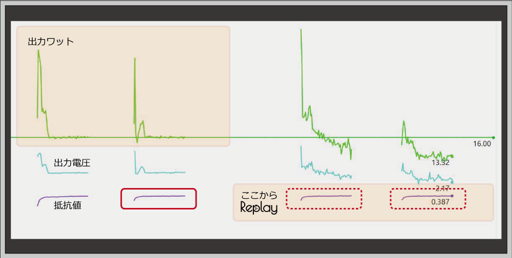 pic-escribe-replay-2.jpg