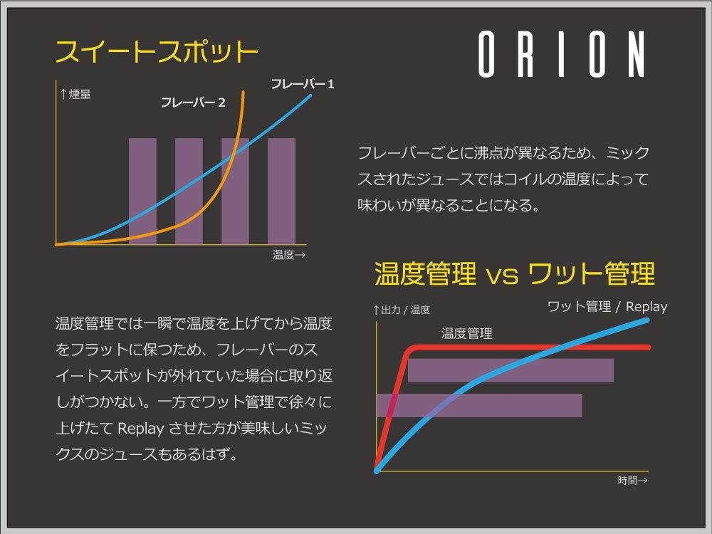 pic-graph1.jpg