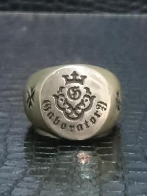 Logo_small_signet_ring_001.jpg