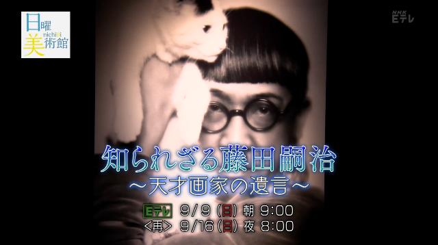 NHK_フジタ