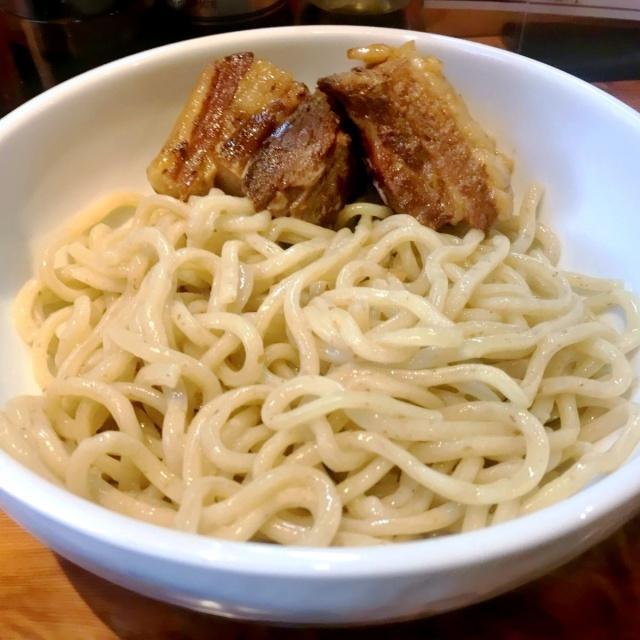 麺屋 繁 (8)
