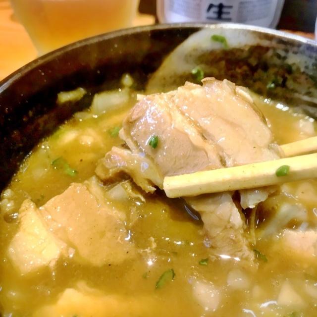 麺屋 繁 (13)