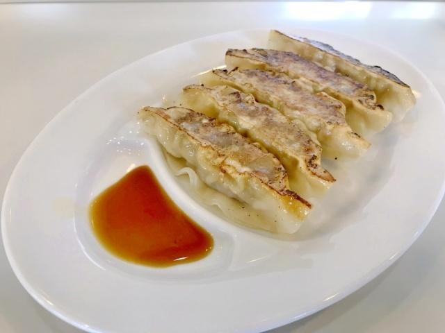 麺や 〇雄 (5)