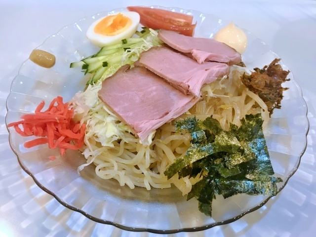 麺や 〇雄 (6)