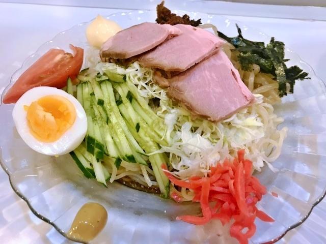 麺や 〇雄 (8)