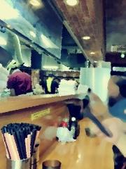 ラーメン二郎 八王子野猿街道店2 (8)