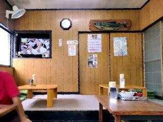 チーナン食堂 (8)