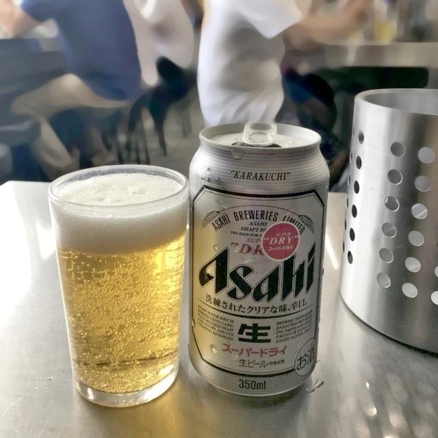 ホープ軒 千駄ヶ谷本店 (13)