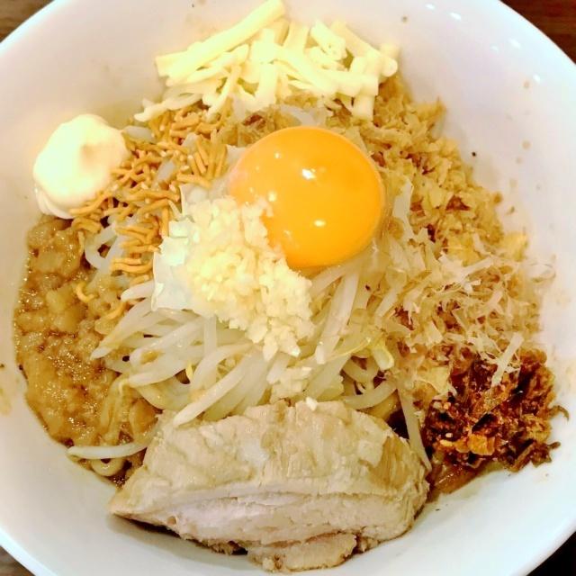 麺や 〇雄 (15)