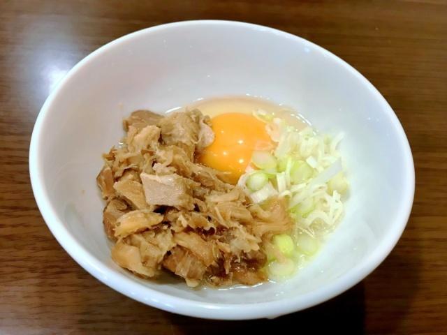 麺や 〇雄 (19)