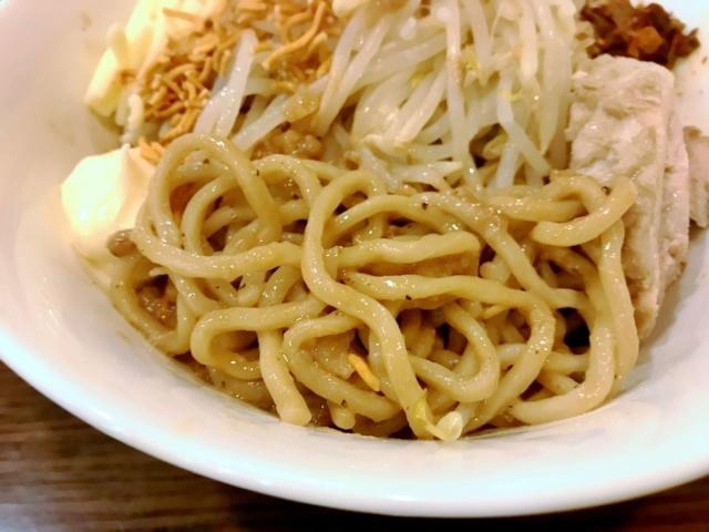 麺や 〇雄 (20)