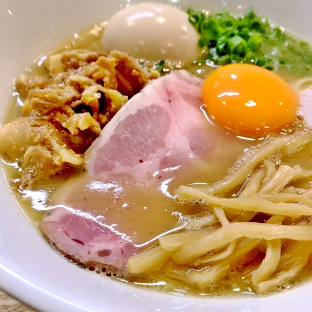 UNITED NOODLE アメノオト (12)