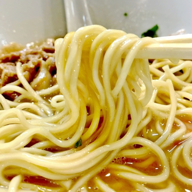 UNITED NOODLE アメノオト (18)