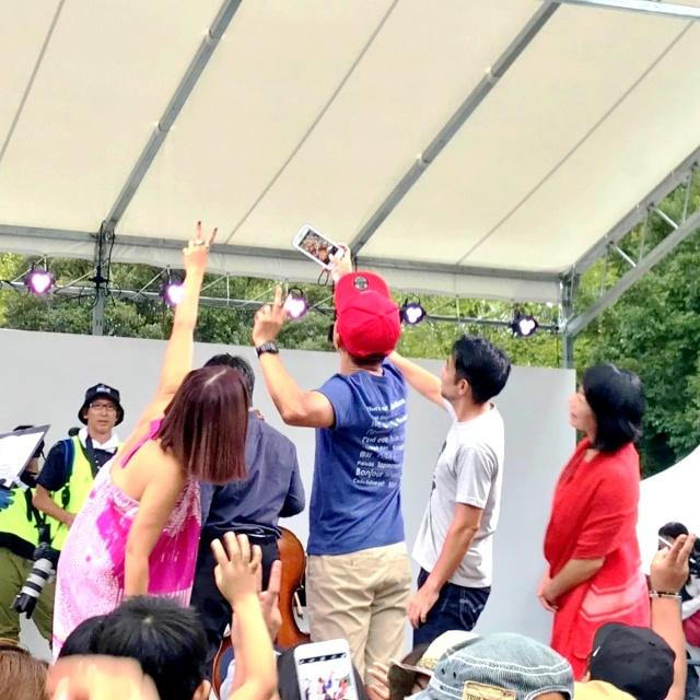 熊谷圏オーガニックフェス2018 (22)
