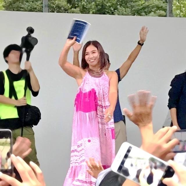 熊谷圏オーガニックフェス2018 (23)