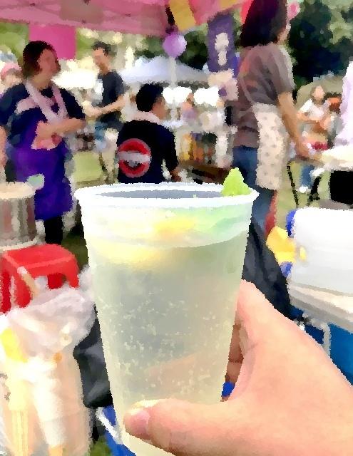 熊谷圏オーガニックフェス2018 (24)