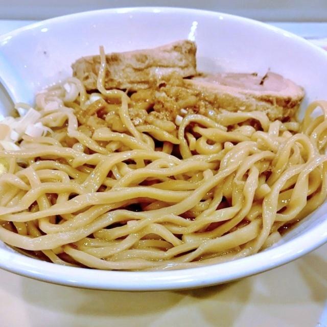 麺や 〇雄 (9)