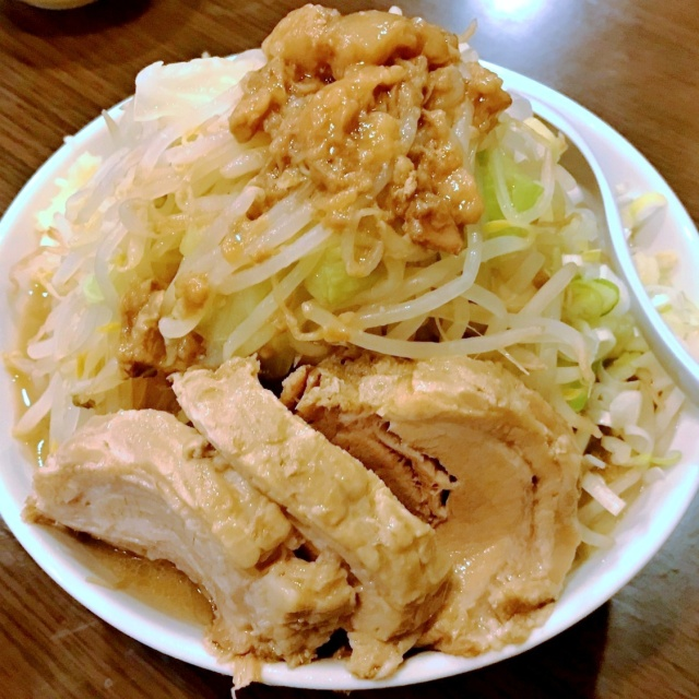 麺や 〇雄 (13)