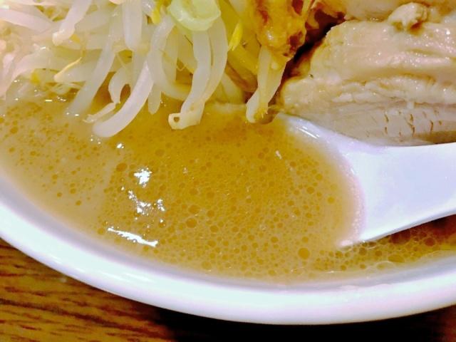 麺や 〇雄 (17)