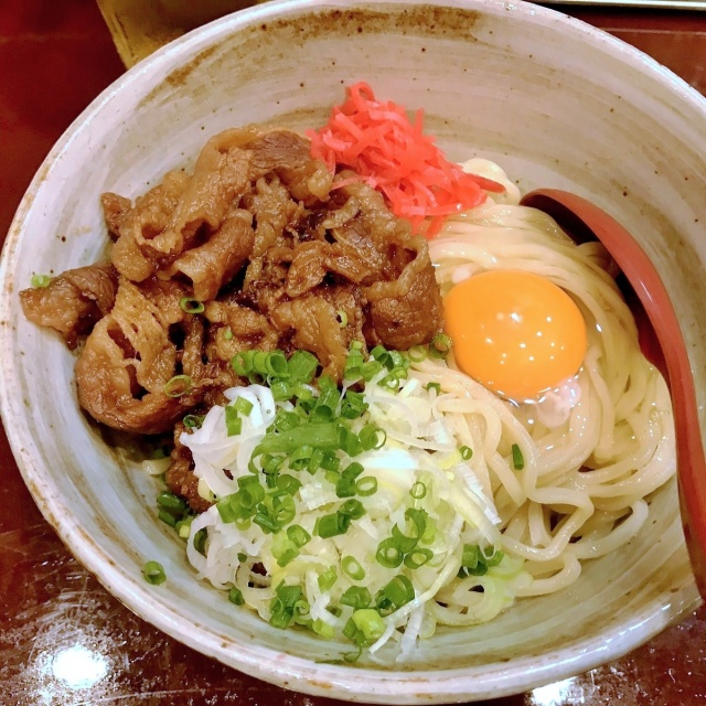 麺屋 照の坊 (5)