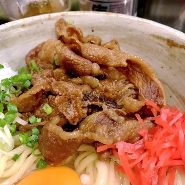 麺屋 照の坊 (7)