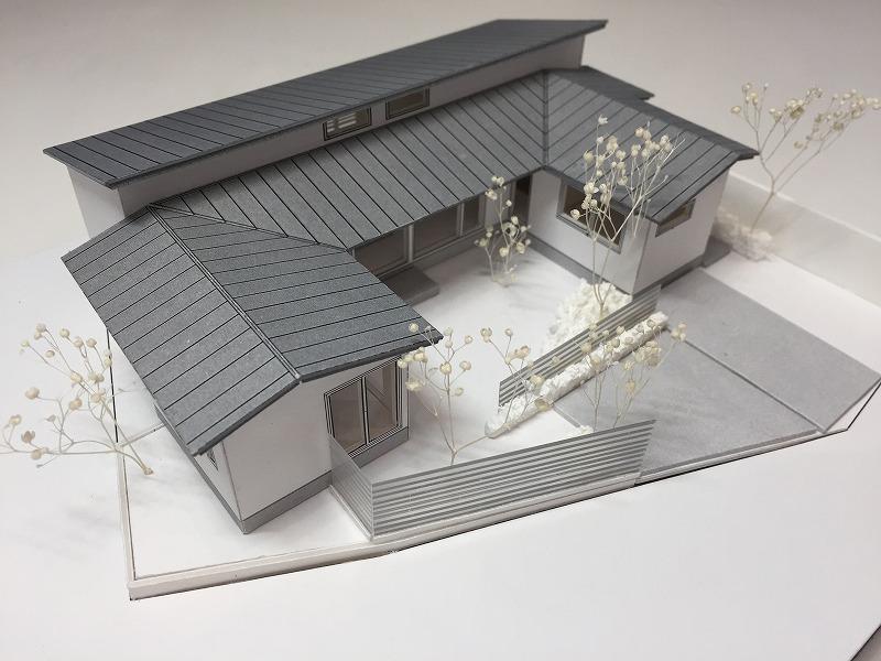 kakoiniwa-model-2-s.jpg