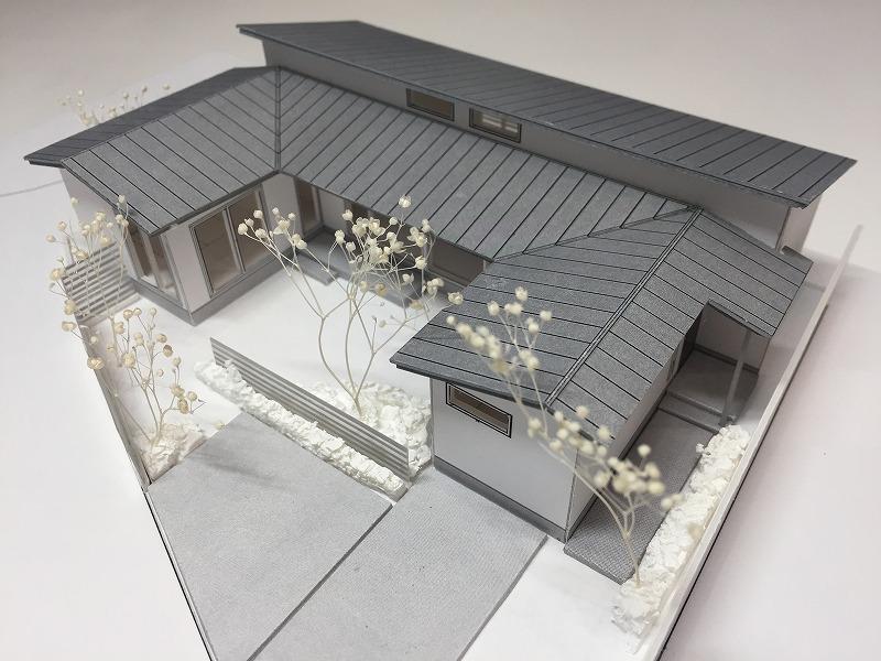 kakoiniwa-model-3-s.jpg