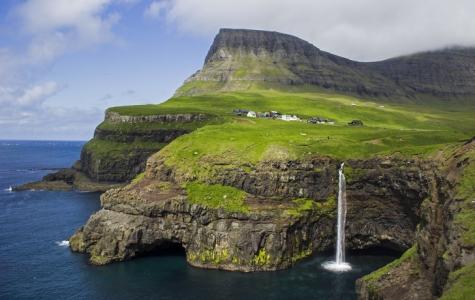 美し過ぎる陸の孤島02