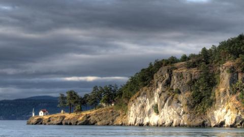美し過ぎる陸の孤島07
