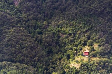 美し過ぎる陸の孤島09
