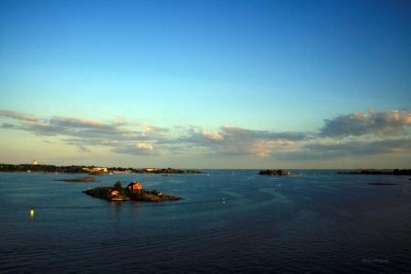 美し過ぎる陸の孤島10