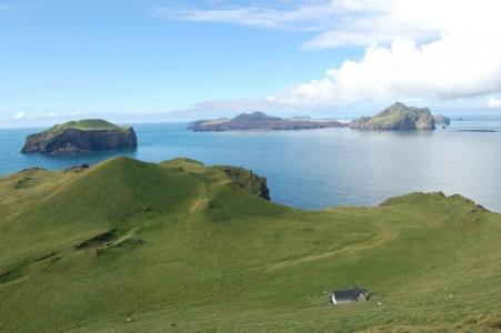 美し過ぎる陸の孤島15