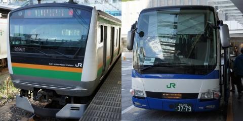maebashi_route_00.jpg