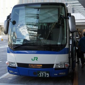 maebashi_route_02.jpg
