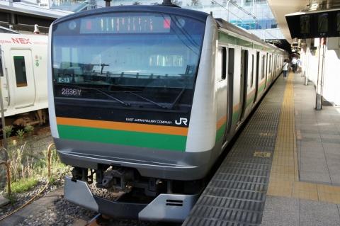 maebashi_route_03.jpg