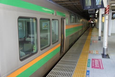 maebashi_route_04.jpg