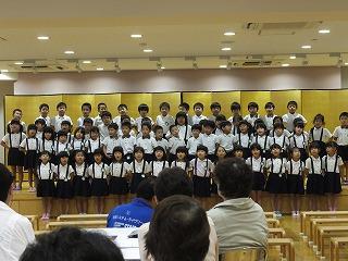 DSCF9496-11.jpg