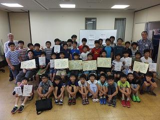 DSCF9655-11.jpg