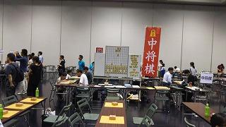 DSC_0117-11.jpg