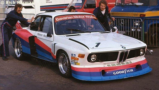 BMW35CSL-1976.jpg